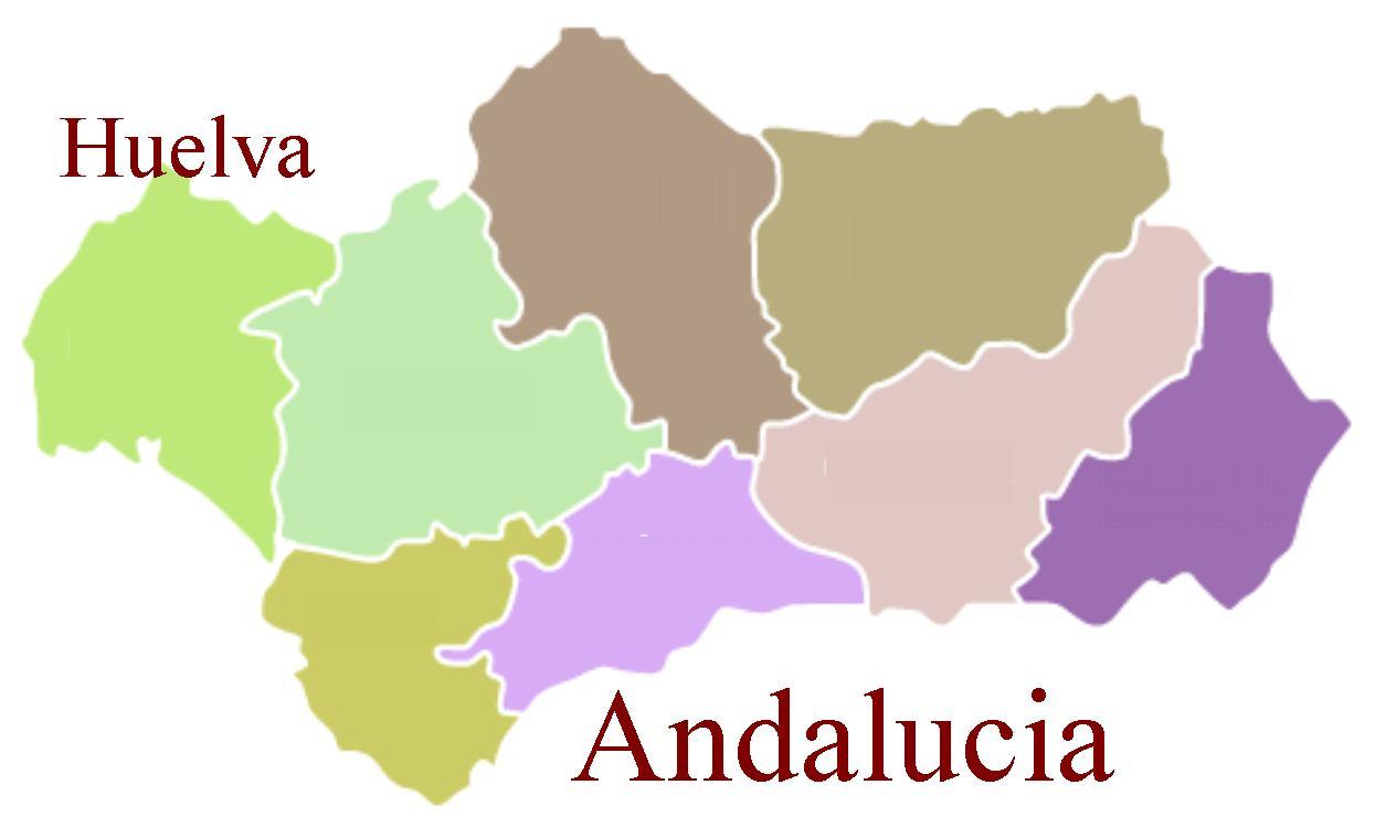 Ciclos Fp De Administración Y Finanzas En Huelva