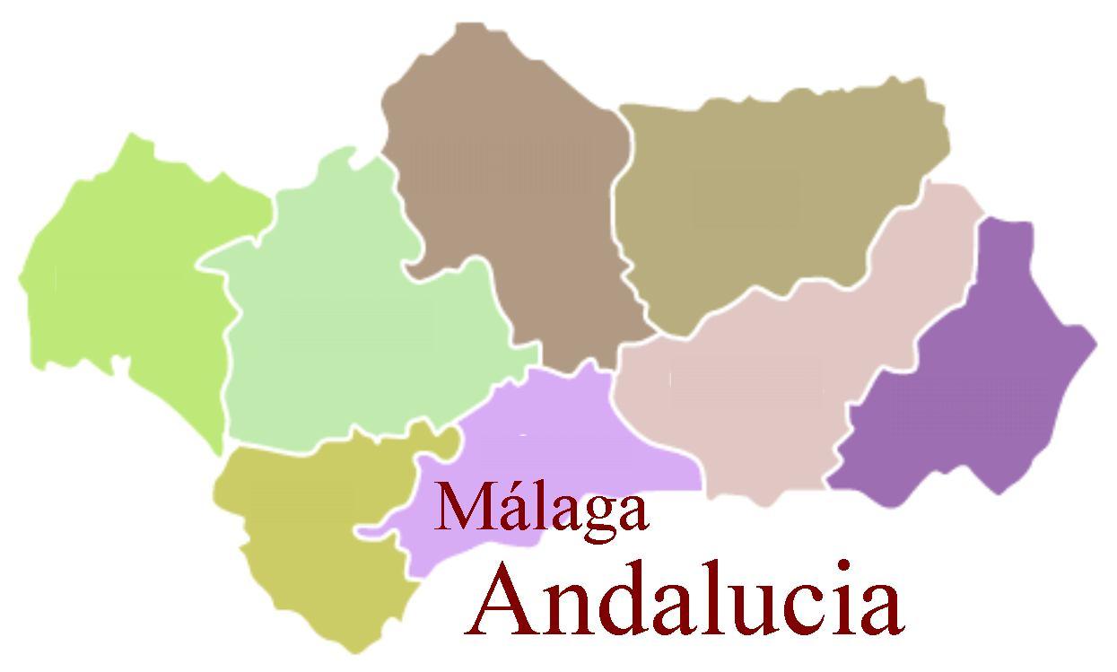 Ciclos Fp De Integración Social En Málaga