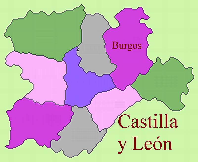 Ciclo Formativo En Burgos