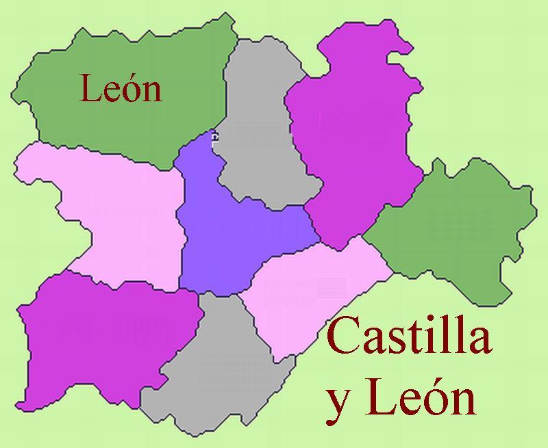 Ciclos Fp De Carpintería Y Mueble En León