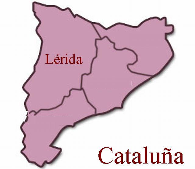 Ciclos Fp De Integración Social En Lleida