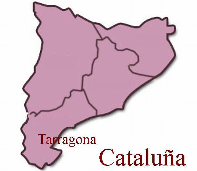 Ciclo Formativo En Tarragona
