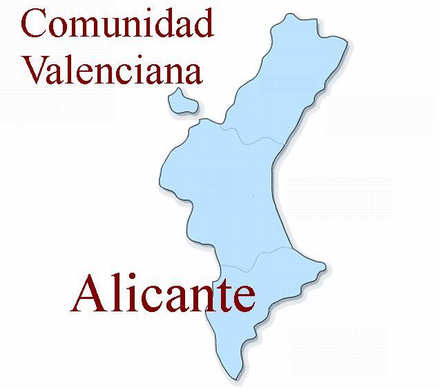 Ciclos Fp De Administración Y Finanzas En Alicante