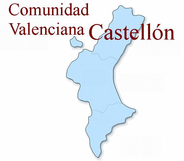 Ciclos Fp De Dietética En Castellon