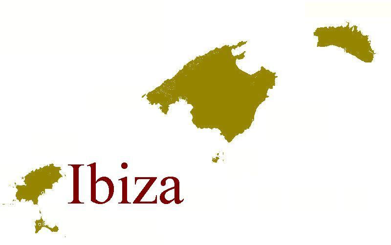 Cocina Y Gastronomia | Ciclos Fp De Cocina Y Gastronomia En Eivissa