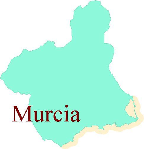 Ciclos Fp De Jardinería Y Floristería En Murcia