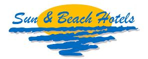 Hoteles en Canarias Sun&beach Hotels
