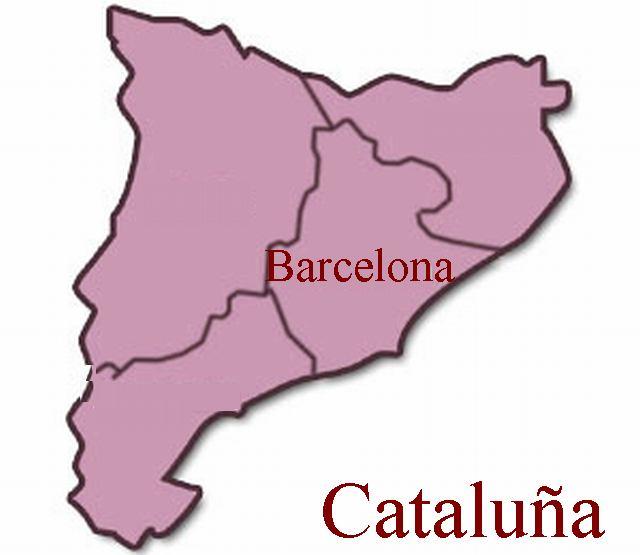 Gestión Administrativa En Badalona Badalonès